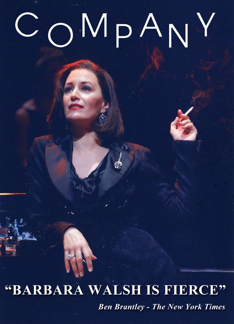Shirley Prestia,Elizabeth Hoffman (actress) Hot image Raffey Cassidy,Ben Miller (born 1966)